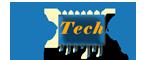 TimeTechSol logo Time Tech Sol logo TimeTechSol Software House Logo
